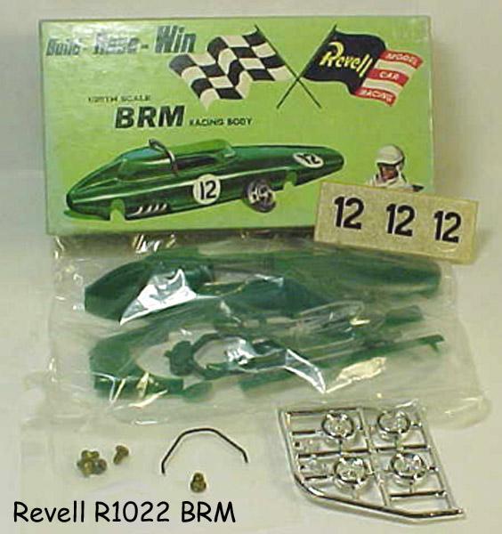 Revell R1022 BRM.jpg