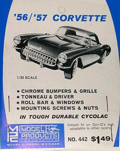 MPC 442 56-57 Corvette 02.jpg