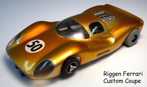 Riggen Ferrari Custom Coupe.jpg