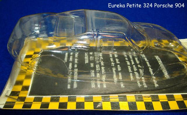 Eureka 324 Porsche 904 02.JPG