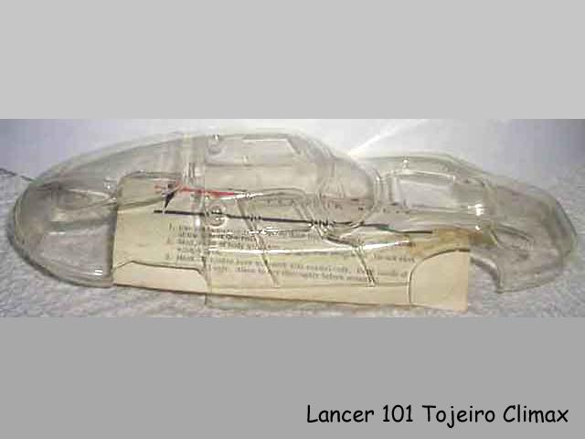 Lancer 101 Tojeiro Climax.jpg