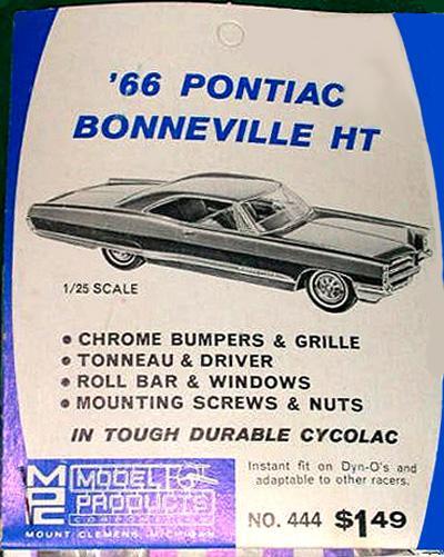 MPC 444 66 Bonneville 02.jpg