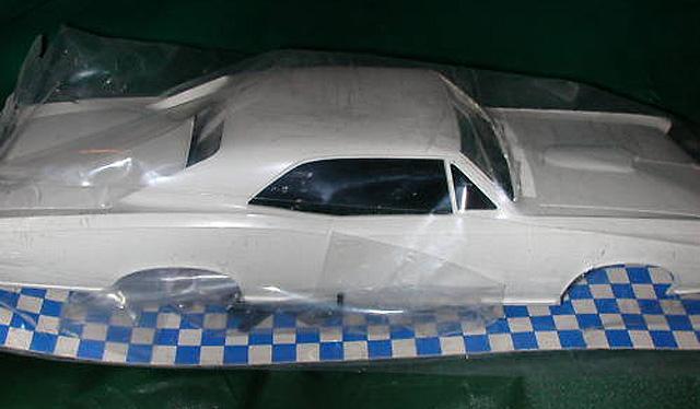 MPC 443 66 Pontiac GTO 03.jpg