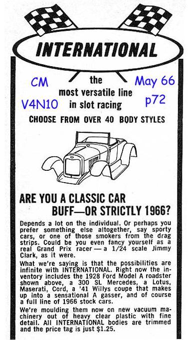 Intl Ad CM_V4N10 May 66 p72.jpg
