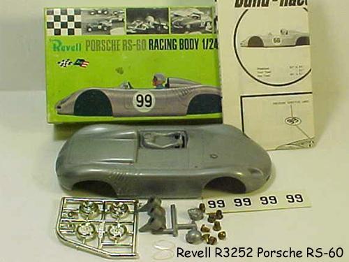Revell R3252 Porsche RS-60.jpg