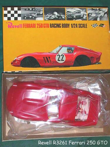 Revell R3261 Ferrari 250 GTO.jpg