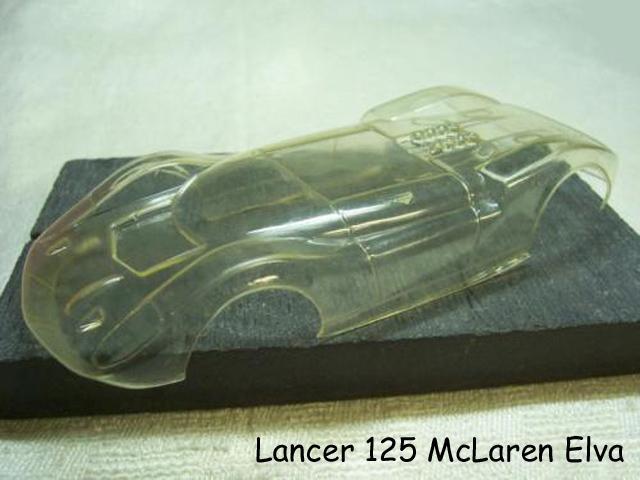 Lancer 125 McLaren Elva.jpg