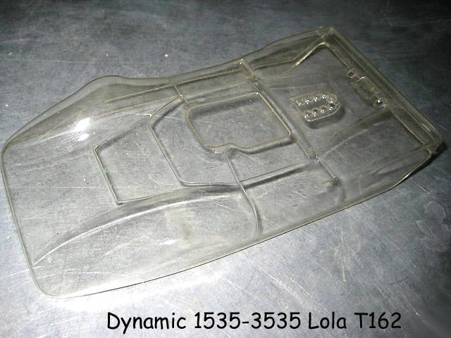 Dynamic 1535 Lola T162.jpg