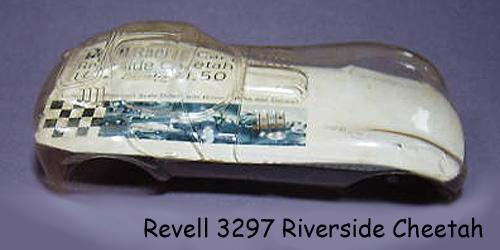 Revell R3297 Riverside Cheetah.jpg