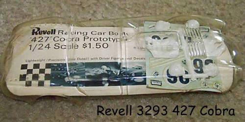 Revell R3293 427 Cobra.jpg