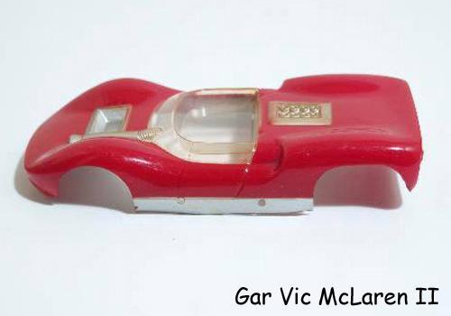 Gar Vic McLaren b.jpg