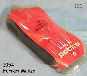 Pactra 100 Ferrari Monza 1954.jpg