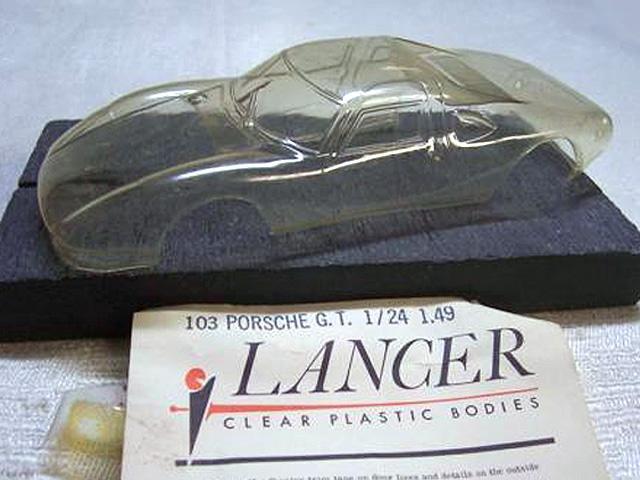 Lancer 103 Porsche GT Coupe.jpg