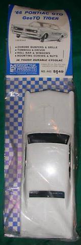 MPC 443 66 Pontiac GTO.jpg