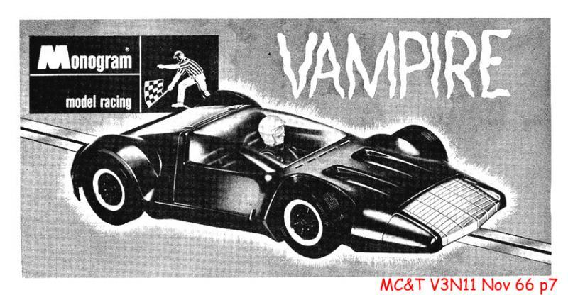 MC&T V3N11 Nov 66 p7.jpg