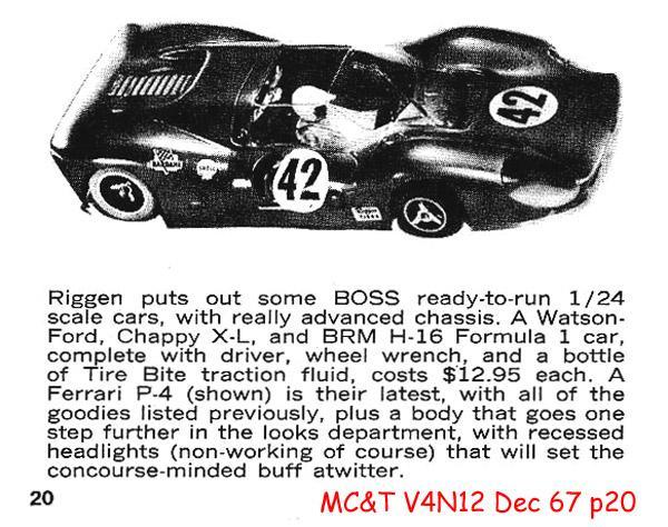 MCT V4N12 Dec 67 p20.jpg