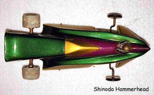 Shinoda Hammerhead.jpg