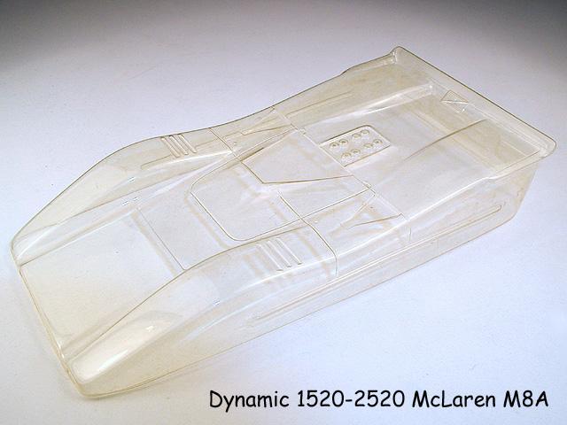 Dynamic 1520-2520 McLaren M8A.jpg