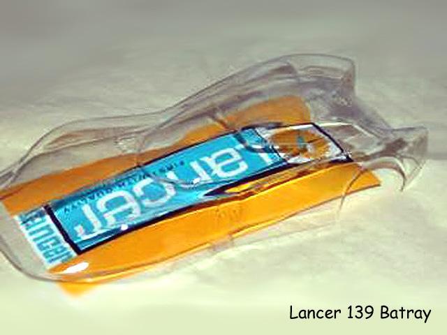 Lancer 139 Batray.jpg
