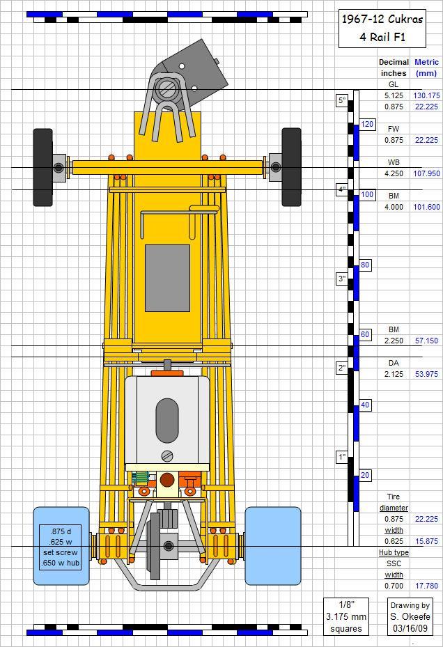 67-12 John Cukras 4 Rail F1.jpg