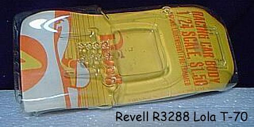 Revell R3288 Lola T-70.jpg