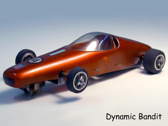 Dynamic Bandit.jpg