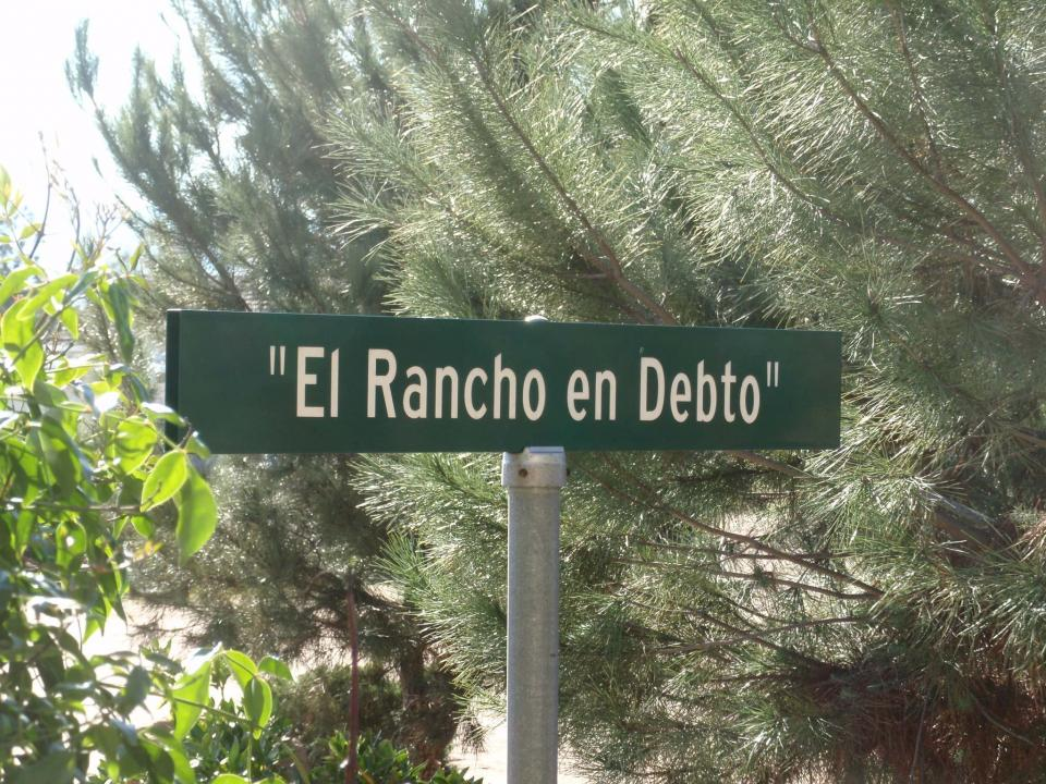 El Rancho en Debto.jpg