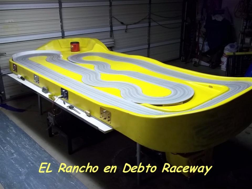 El Rancho En Debto Raceway 1.jpg