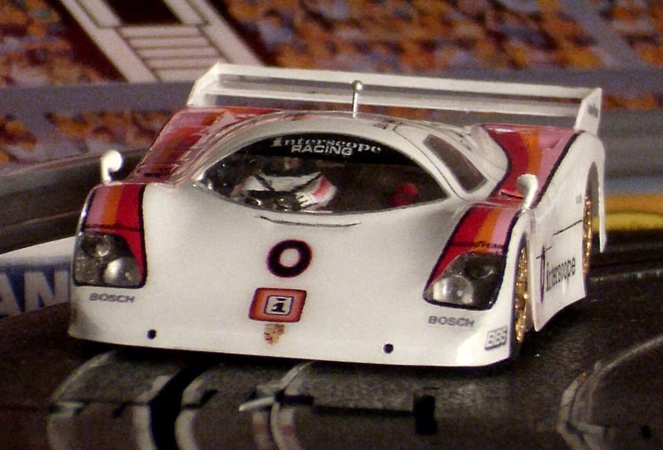 Danny O 962 front.JPG