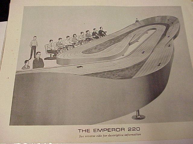 Emperor 220.jpg