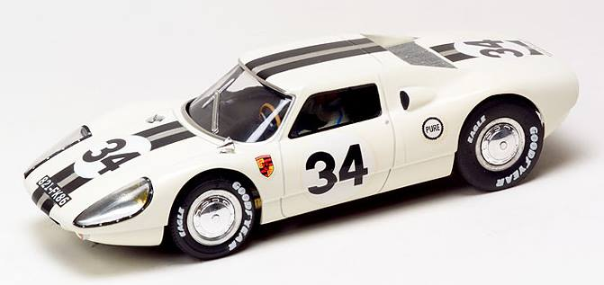 Porsche7.jpg