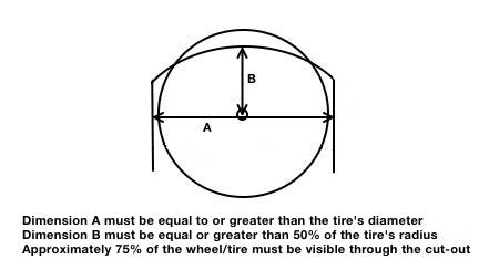 arch diagram2.jpg