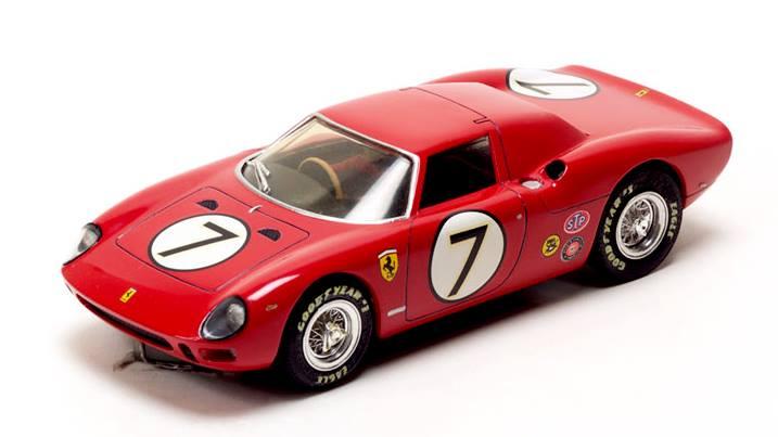 Ferrari7.jpg