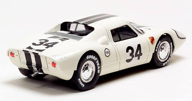 Porsche3.jpg