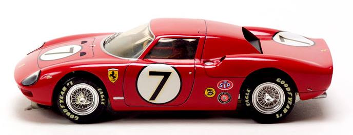 Ferrari6.jpg