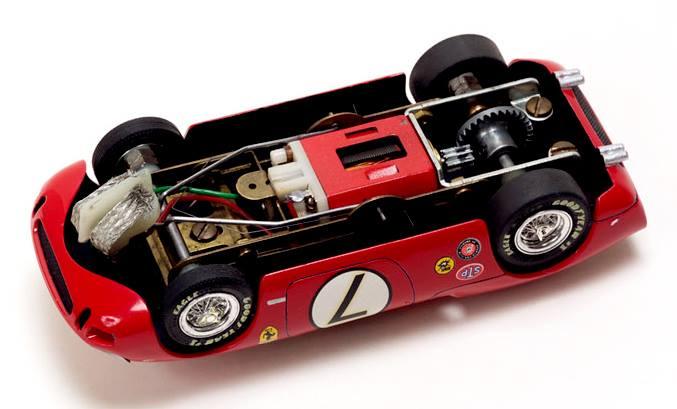 Ferrari1.jpg