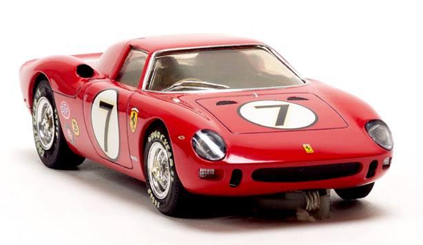 Ferrari5.jpg