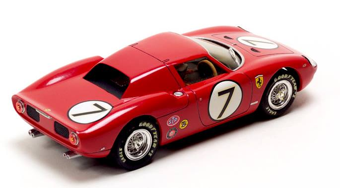 Ferrari9.jpg