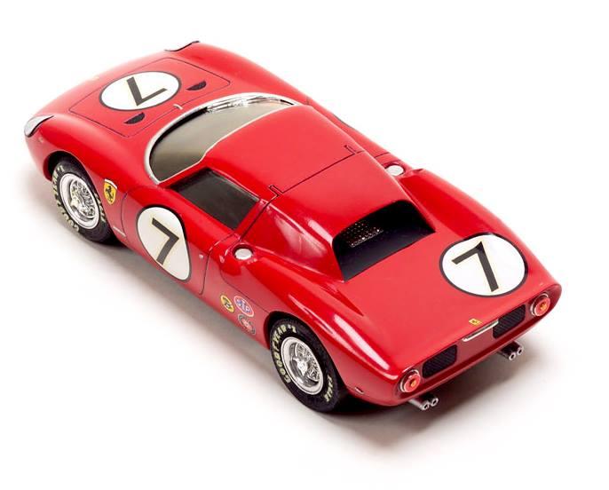 Ferrari4.jpg
