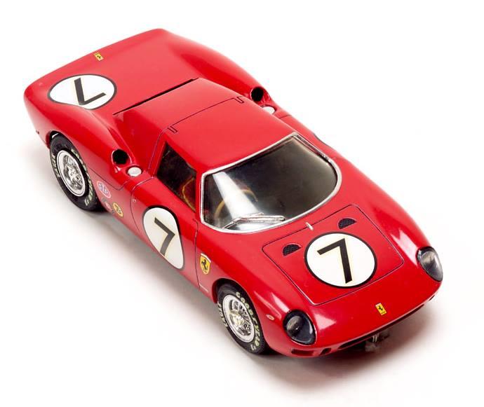Ferrari8.jpg