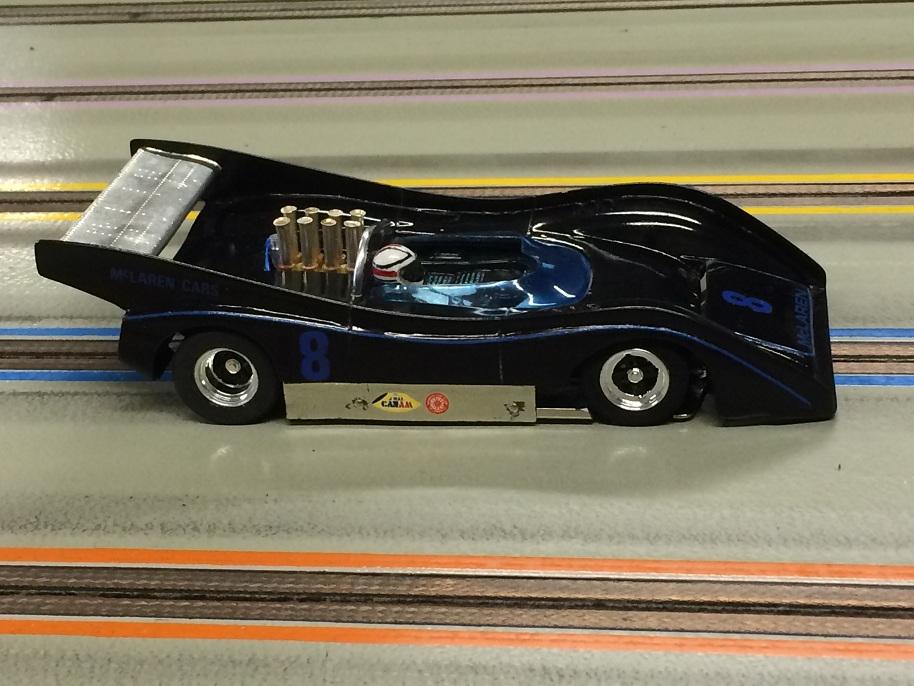 McLaren M8D- (13).jpg