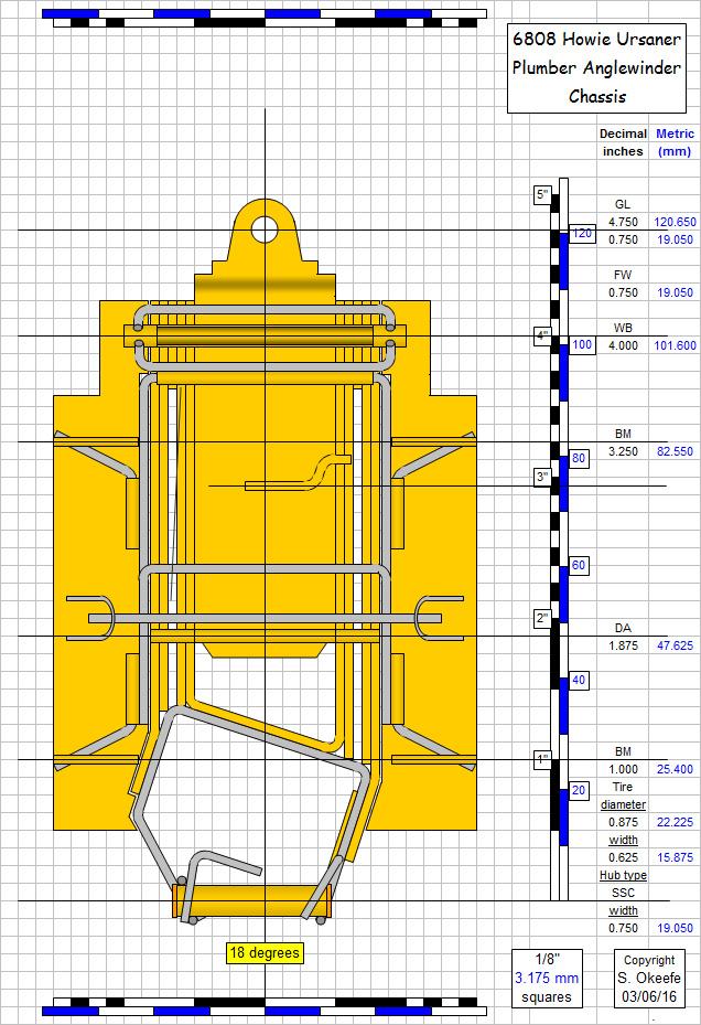 6808 Ursaner Plumber (b).jpg