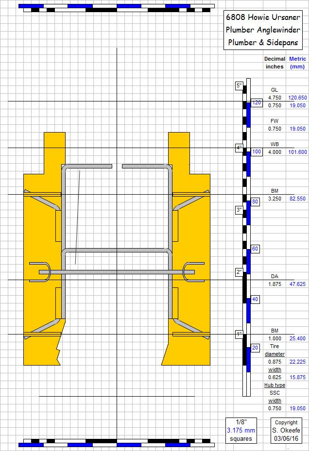6808 Ursaner Plumber (d).jpg