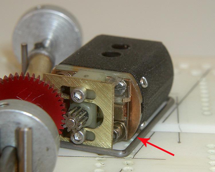 6808 HUPA 140 MB Side Gap.jpg