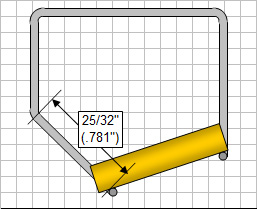 6808 HUPA 118 Bend Diagram 4.jpg