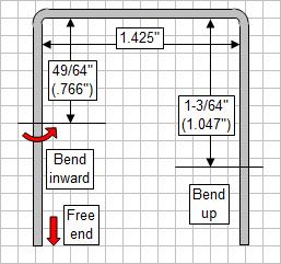 6808 HUPA 116 Bend Diagram 2.jpg