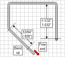 6808 HUPA 117 Bend Diagram 3.jpg