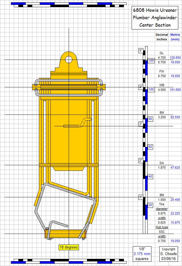 6808 Ursaner Plumber (c).jpg