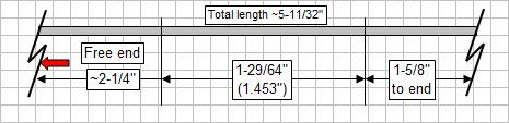 6808 HUPA 115 Bend Diagram 1.jpg