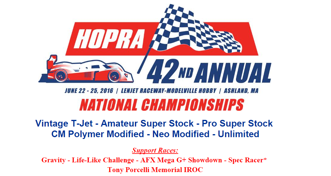2016 HOPRA Nats Info Graphic.png